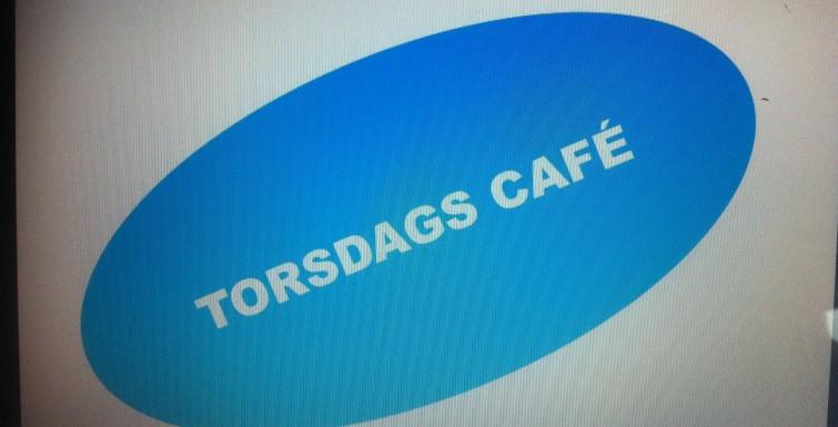 Torsdags Café